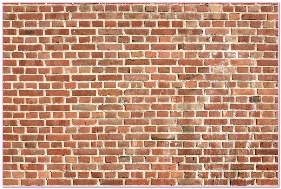 Masonry Wall Code