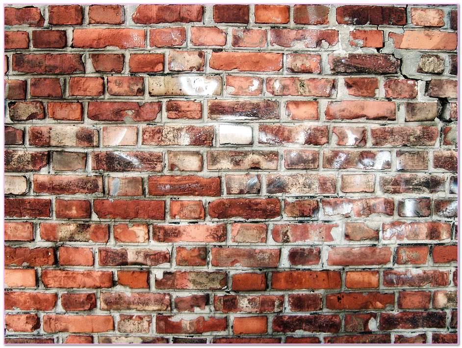 Masonry Walls Perth