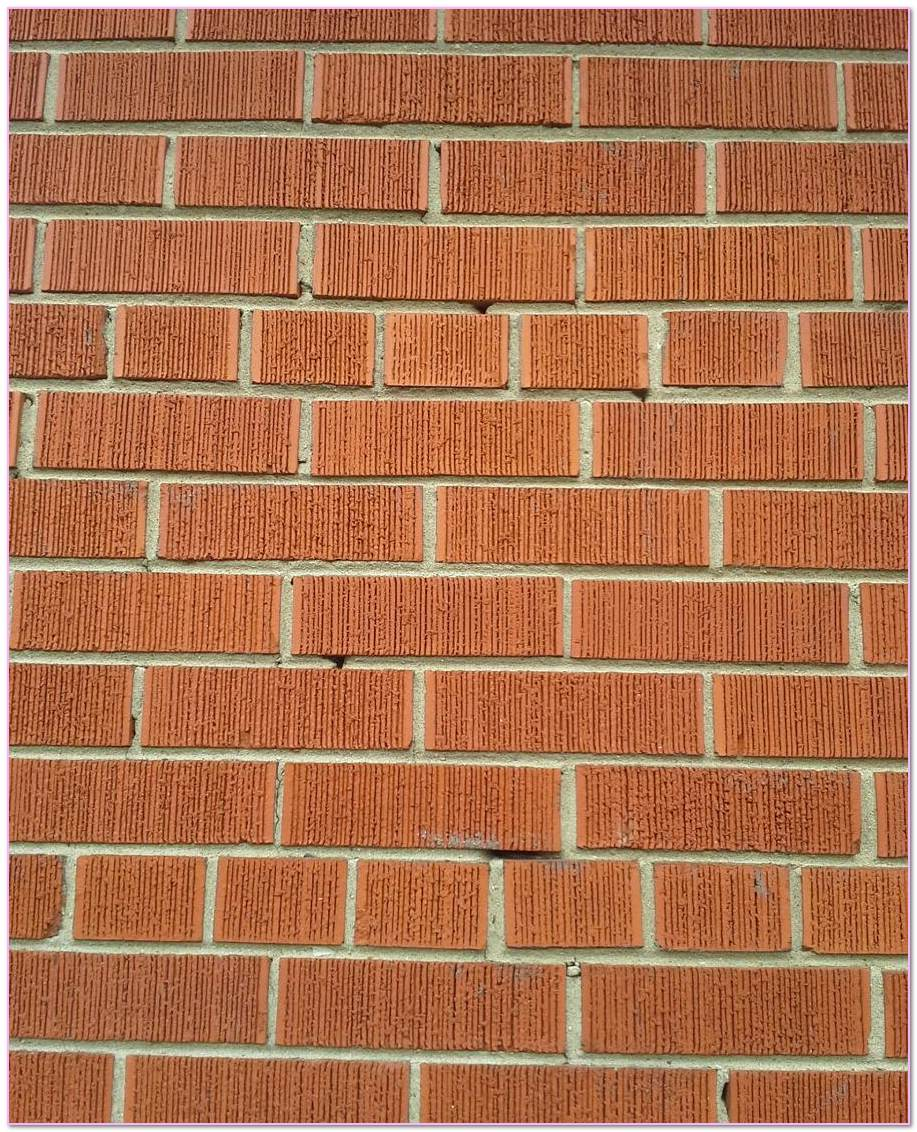 Is  ? What Does   Mean? Masonry Veneer Meaning & Explanation. Veneer Masonry Veneer Interior Insulate Frame Brick Wall Brick Veneer