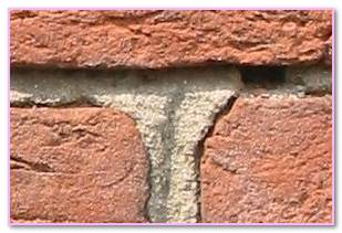 What Is The Modern Definition Of Masonry