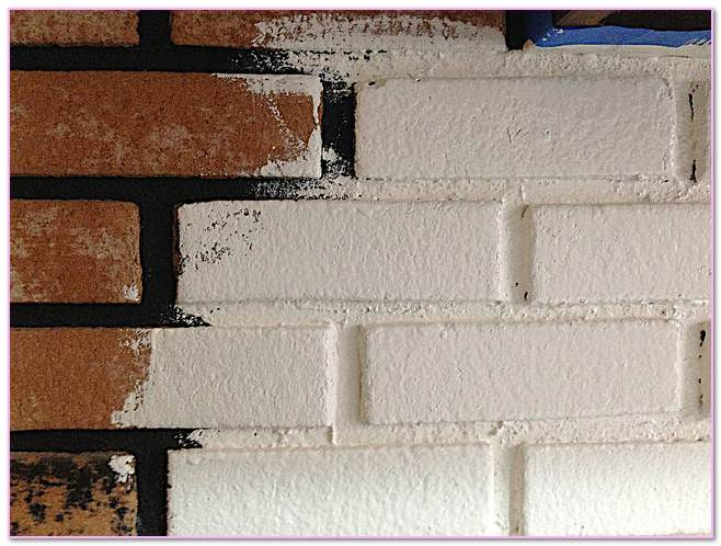 What Paint To Use Waterproofing Exterior Masonry Paints. Surfaces Siding Masonry Paint Exterior Paint Exterior Colour