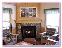 What Type Of Log For Wood   10 Maintaining Burning Fireplace. Vent Stove Masonry Fireplace Log Gas Burn