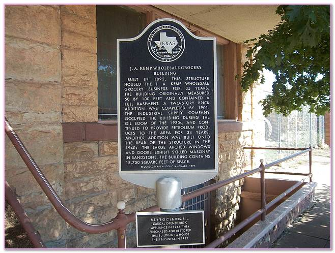 Wichita Inc Sinclair Masonry 301 Saint. Industry