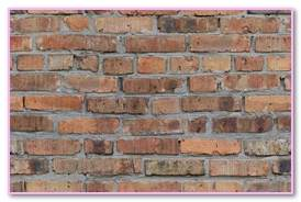Work Wrecked Stone Color  Walk Masonry Restoration Explained. Natural Stone Natural Mortar Joint