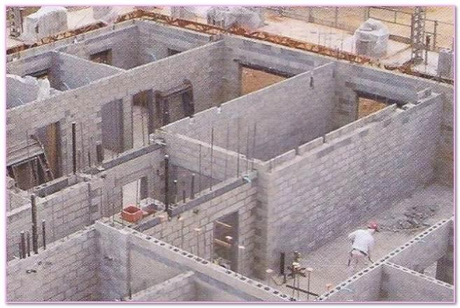 The World Of Construction Masonry US. Industry Market. Units
