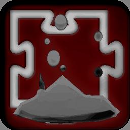 Trojan Masonry Sealer