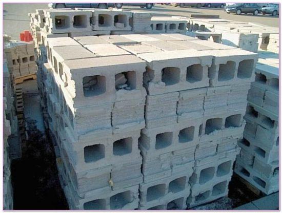 Block  Az Top Mesa Masonry Contractors