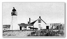 Contractors  Cape Cod Pardon Interruption