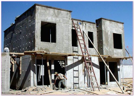 Contractors Salary 25 Brick Stone Masonry