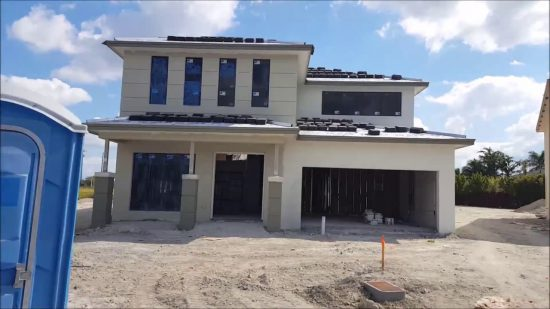 West Kendall Fl Projects Current 2016 KandL Gates