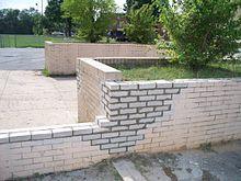 Jax  And Design N.FL. Concrete Flooring Staining