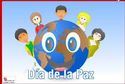 De La Paz Masonry