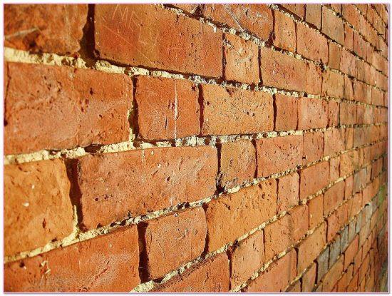Fence Cost Estimate 2018 Brick Prices