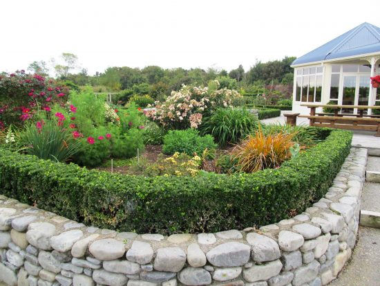Landscaping And Stone Walls Near Me