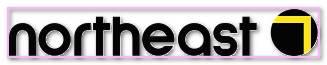 Logo Northeast Masonry Corporation