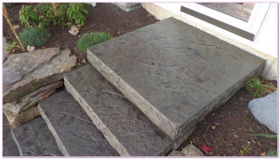 Menards Concrete Sealer Buying