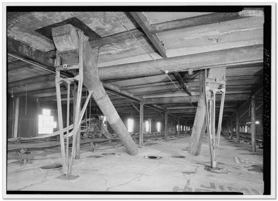 Miller Buffalo Ny Brick Mason Concrete Employment
