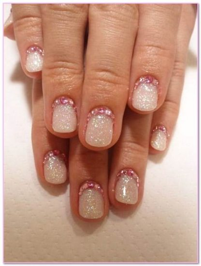 Round Top Nails How Fasten Furring Strips