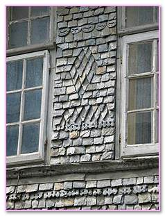 Siding Brick Stone Exteriors Explained