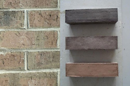 Disadvantages In Cold Climates The Concrete Block House
