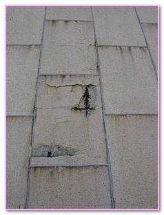 What Is Reinforced Wall Joint Reinforcement