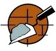 Lat Works Logo
